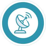 radar and communication