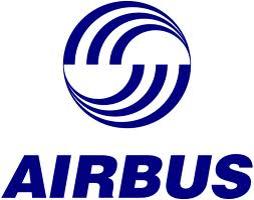 certificate airbus