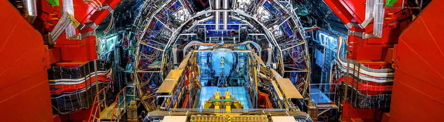 Industrial & Scientific