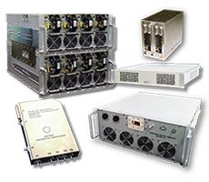sspa-amplifiers