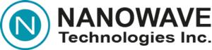 Logo Nanowave